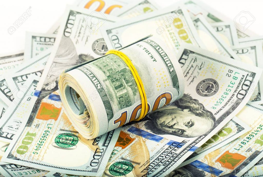low rates payday loan