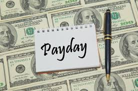 Payday loans no fee first time