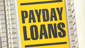 payday loans with low apr and easy repayment options