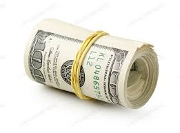 repayment plans for payday loans